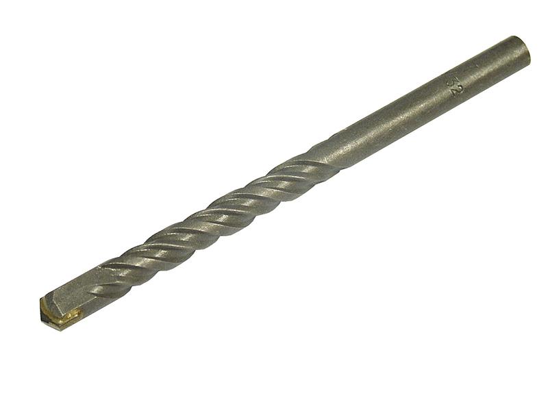 Faithfull-Standard-Trapano-da-Muratura-14-x-150mm-FAIS-14150
