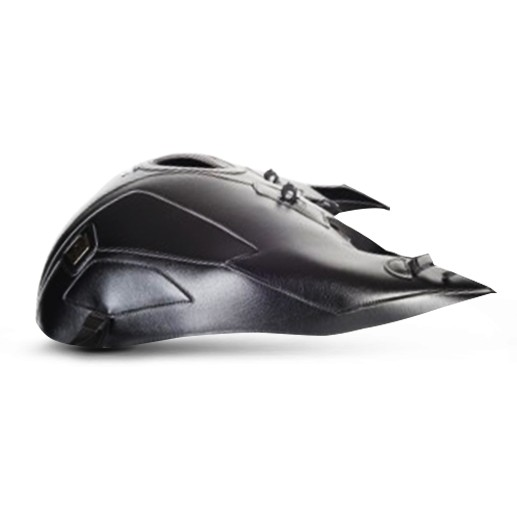BMW R 1200 RS 2015-2017 Bagster Tank Protector Cover 1694A