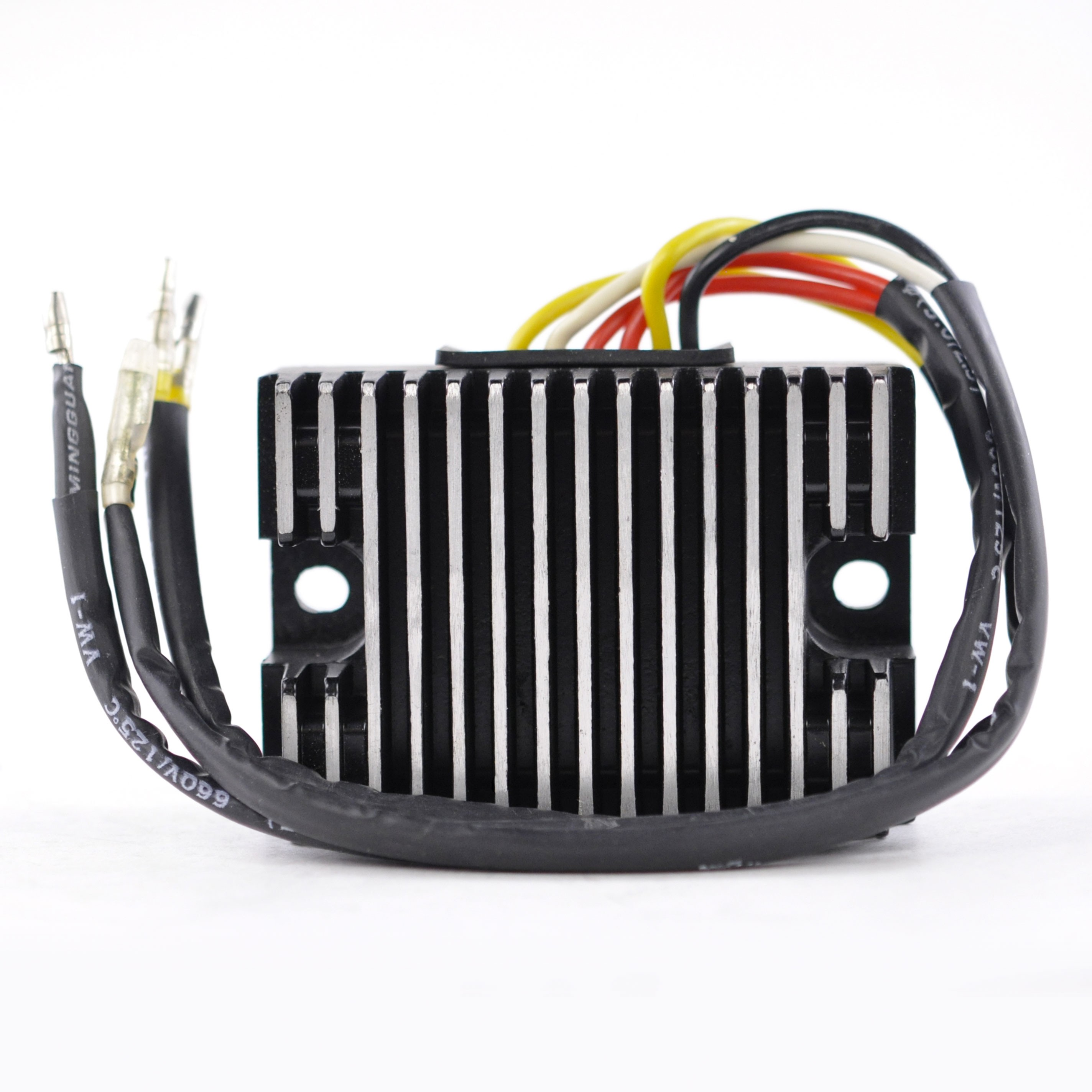Motorcycle 1992 Ducati 907 Paso Ie Rmstator Voltage Regulator Some Help With Finding Components Magneto Rectifier Circuit Sentinel 1986 1998 748 750 851 888 900 906 916