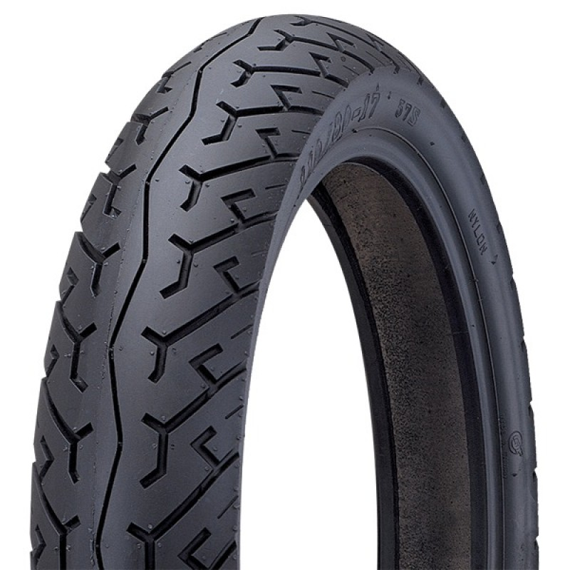 Michelin 130//70-17 Pilot Street Rear Tyre Yamaha YZF R 125 08-14